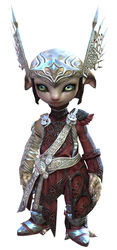 Illustrious armor (medium) asura female front.jpg