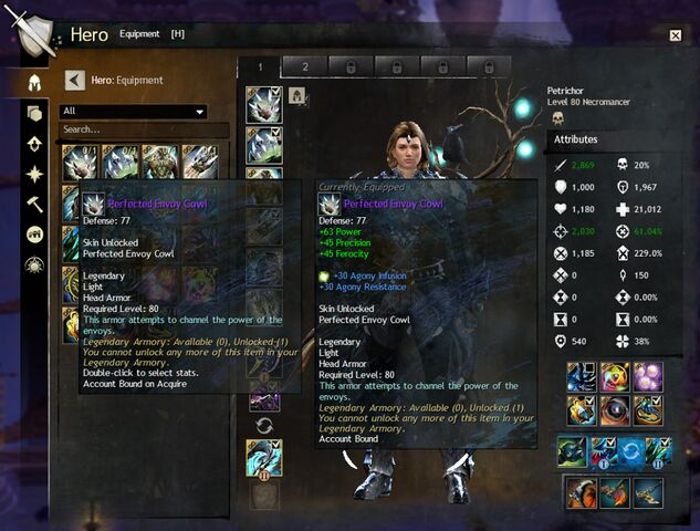 633px-Legendary_Armory_preview.jpg