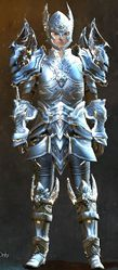 Mistforged Glorious Hero's armor (heavy) human male front.jpg