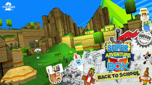 Super Adventure Box- Back to School wallpaper.jpg