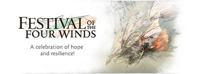 Festival of the Four Winds 2014 banner.jpg