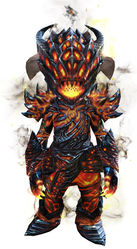 Hellfire armor (light) asura male front.jpg