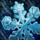 Pristine Snowflake.png