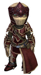Sneakthief armor asura male front.jpg