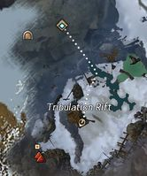 Tribulation Rift Scaffolding map.jpg