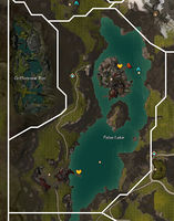 False Lake map.jpg
