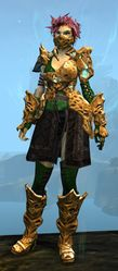 Leystone armor (medium) sylvari female front.jpg