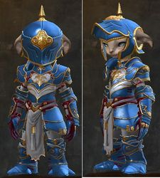 Warlord's armor (heavy) asura female front.jpg