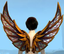 Champion's Wings of Glory.jpg