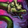 Dragon's Jade Aspect.png