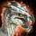 Mini White Raptor Hatchling.png