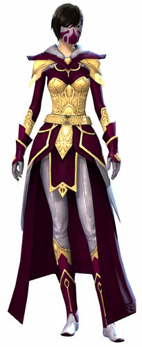 Acolyte armor human female front.jpg