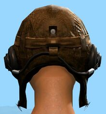 Aviator Cap back.jpg