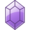 Jeweler tango icon 200px.png