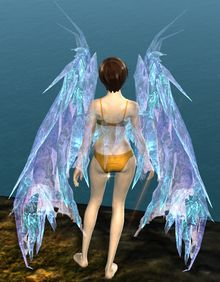 Crystalline Dragon Wings Backpack.jpg