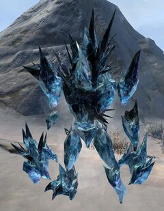 Icebrood Elemental.jpg