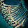 Primordial Leviathan Rib Cage- Right Curved.png