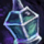 Vial of Sacred Glacial Water.png