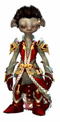 Exalted armor asura male front.jpg