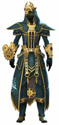 Inquest armor (light) sylvari male front.jpg