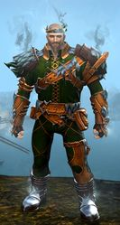 Requiem armor (light) norn male front.jpg