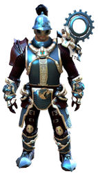 Aetherblade armor (heavy) norn male front.jpg