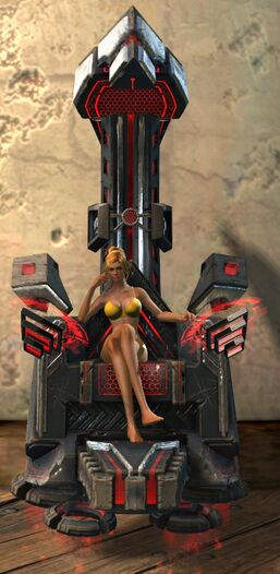 Inquest Overseer Chair human female.jpg