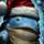 Mini Foostivoo the Merry.png