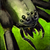 Mini Swamp Spider.png