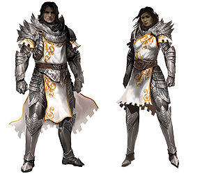 User The Holy Dragons The Seraphim Guild Wars 2 Wiki Gw2w But, the turtle reflection bonus is good. seraphim guild wars 2 wiki gw2w