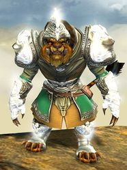 Radiant armor (light) charr male front.jpg