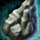 Stone Soul.png