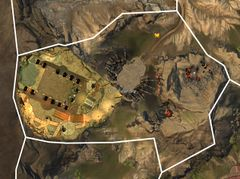 The Foundry map.jpg