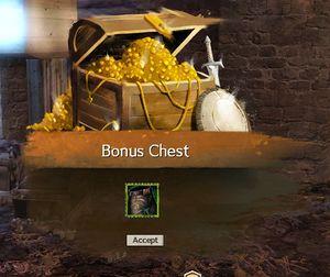 Chest - Guild Wars 2 Wiki (GW2W)