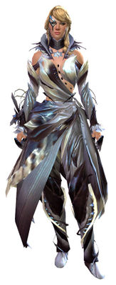 Nightmare Court armor (medium) human female front.jpg