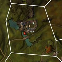 Durios Gulch map.jpg