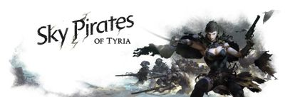 Sky Pirates of Tyria banner.jpg