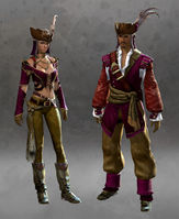 Pirate Captain's Outfit.jpg