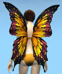 Butterfly Wings Backpack.jpg