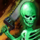 Mini Chainsaw the Skeleton.png