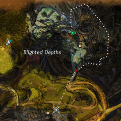 Verdant Brink Insight- The Corpse Grove location.jpg