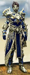 Warbeast armor (medium) sylvari male front.jpg