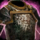 Heavy Scale Chestpiece.png