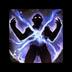 https://wiki.guildwars2.com/images/thumb/b/b2/Lightning_Flash.png/72px-Lightning_Flash.png