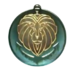Lion's Arch map icon.png