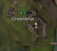 Greenbriar map.jpg