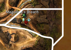 Maguuma's Breach map.jpg