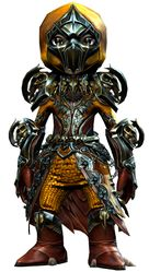 Bladed armor (light) asura female front.jpg