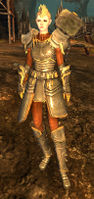 Ebon Vanguard Warrior (female).jpg