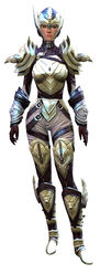 Glorious armor (medium) human female front.jpg